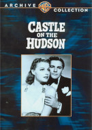 Castle On The Hudson Movie