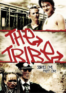 Tribe, The: Series 1 - Part 1 Movie