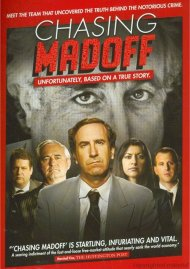 Chasing Madoff Movie