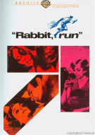 Rabbit, Run Movie