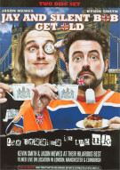 Jay And Silent Bob Get Old: Tea Bagging In The UK Movie