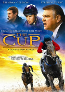 Cup, The Movie