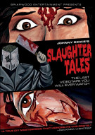 Slaughter Tales Movie