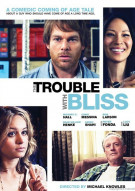 Trouble With Bliss, The Movie