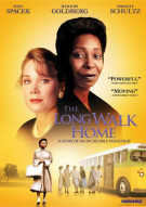 Long Walk Home, The Movie