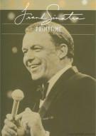 Frank Sinatra: Primetime Movie