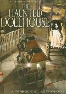 Haunted Dollhouse, The Movie