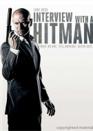 Interview With A Hitman Movie