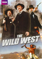 Wild West, The Movie