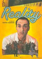 Reality Movie