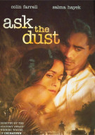 Ask The Dust Movie