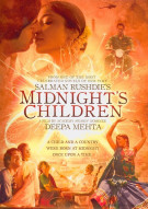 Midnights Children Movie