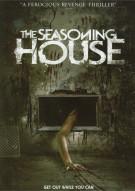 Seasoning House, The Movie