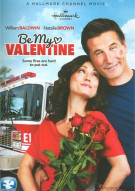 Be My Valentine Movie