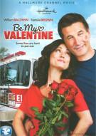 Be My Valentine Movie