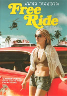 Free Ride Movie