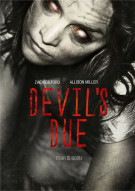 Devils Due Movie