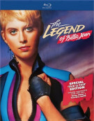 Legend Of Billie Jean, The: Special Fair Is Fair Edition Blu-ray