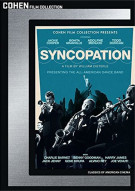 Syncopation Movie