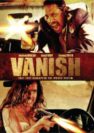 Vanish Movie