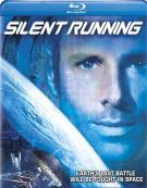 Silent Running Blu-ray
