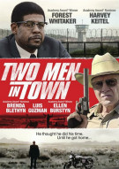Two Men In Town Movie