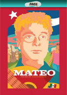 Mateo Movie