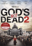 Gods Not Dead 2 Movie