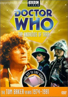 Doctor Who: The Androids Of Tara Movie