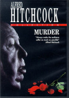 Murder (Madacy) Movie