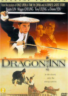 Dragon Inn Movie