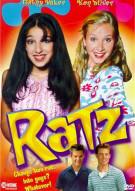 Ratz Movie