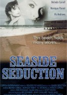 Seaside Seduction Movie
