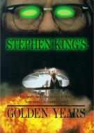 Golden Years Movie