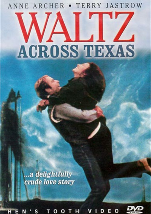 Waltz Across Texas Movie