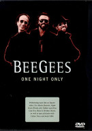 Bee Gees: One Night Only Movie