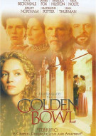 Golden Bowl, The Movie