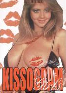 Kissogram Girls Movie