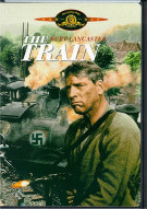 Train, The Movie