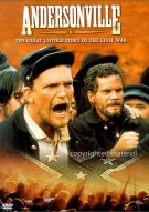Andersonville Movie