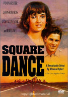 Square Dance Movie