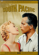 South Pacific Movie