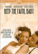 Keep The Faith, Baby Movie