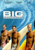Big Wednesday Movie