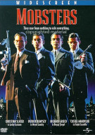 Mobsters Movie