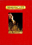Seabiscuit: Limited Edition Gift Set Movie
