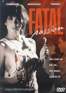 Fatal Passion Movie