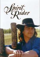 Spirit Rider Movie