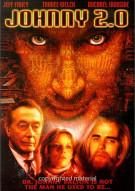 Johnny 2.0 Movie