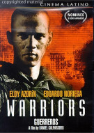 Warriors (Guerreros) (Widescreen) Movie